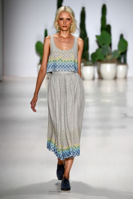 mara-hoffman-new-york-fashion-week-spring-summer-2015-runway-22