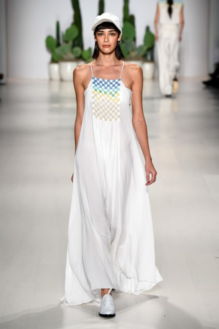 mara-hoffman-new-york-fashion-week-spring-summer-2015-runway-25