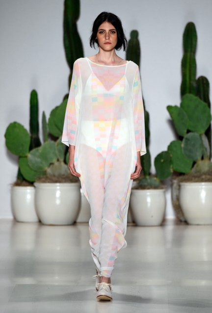 mara-hoffman-new-york-fashion-week-spring-summer-2015-runway-29