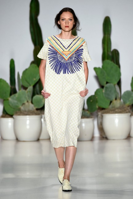 mara-hoffman-new-york-fashion-week-spring-summer-2015-runway-32