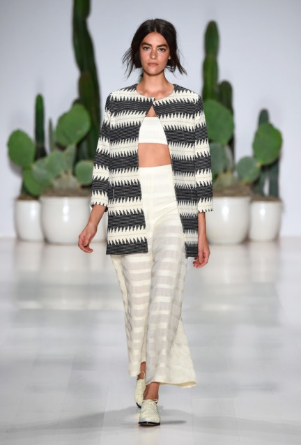 mara-hoffman-new-york-fashion-week-spring-summer-2015-runway-34