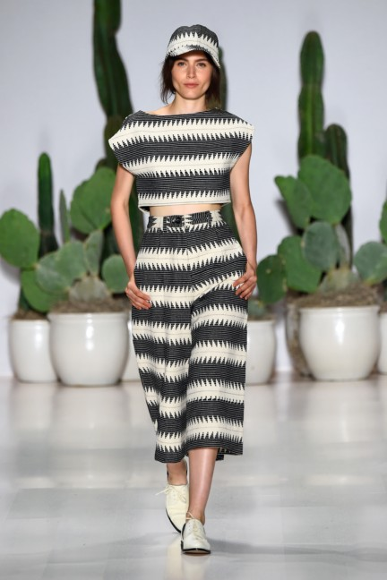 mara-hoffman-new-york-fashion-week-spring-summer-2015-runway-35