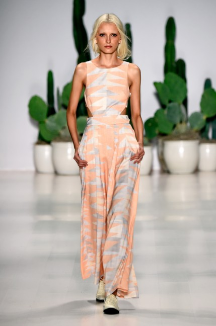 mara-hoffman-new-york-fashion-week-spring-summer-2015-runway-36