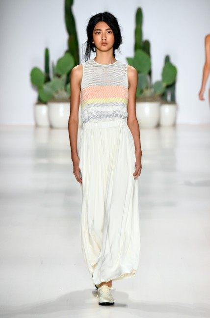 mara-hoffman-new-york-fashion-week-spring-summer-2015-runway-38