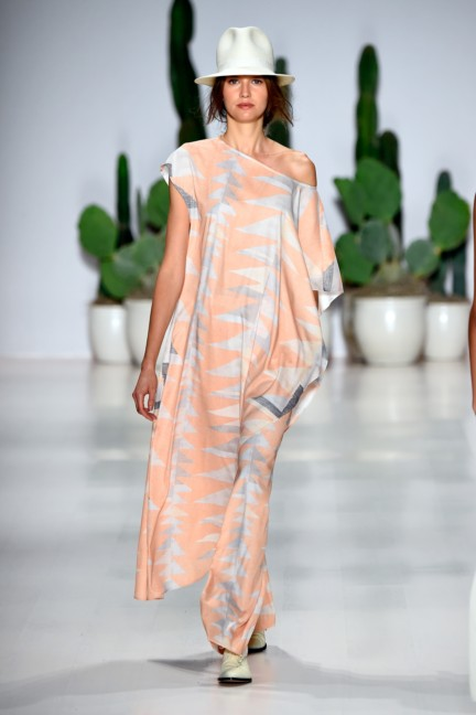mara-hoffman-new-york-fashion-week-spring-summer-2015-runway-39