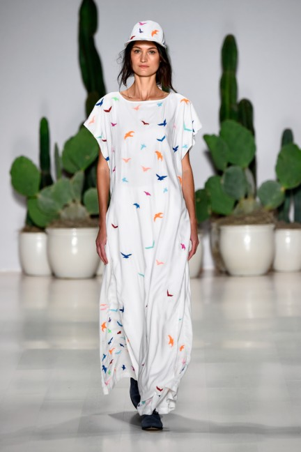 mara-hoffman-new-york-fashion-week-spring-summer-2015-runway-6