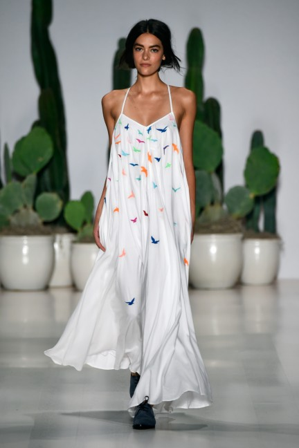 mara-hoffman-new-york-fashion-week-spring-summer-2015-runway-7