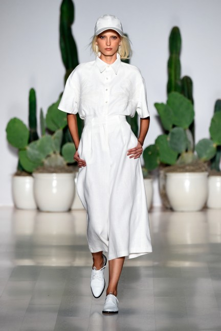 mara-hoffman-new-york-fashion-week-spring-summer-2015-runway