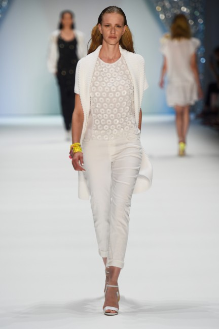 marc-cain-mercedes-benz-fashion-week-berlin-spring-summer-2015-19