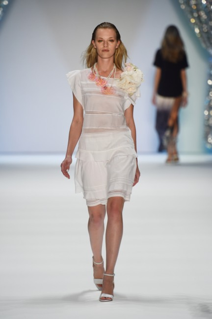 marc-cain-mercedes-benz-fashion-week-berlin-spring-summer-2015-20