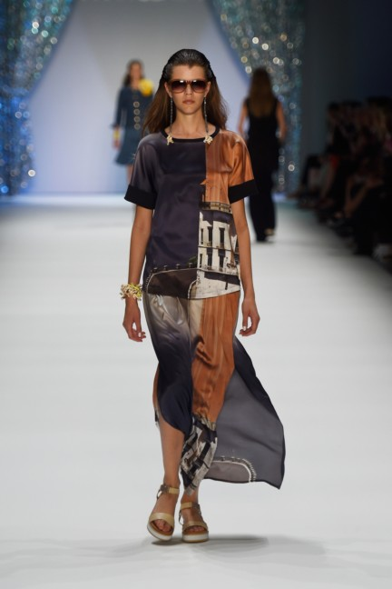 marc-cain-mercedes-benz-fashion-week-berlin-spring-summer-2015-22