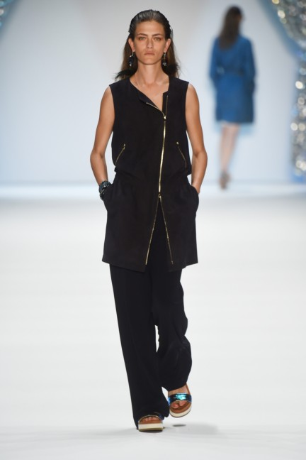 marc-cain-mercedes-benz-fashion-week-berlin-spring-summer-2015-23