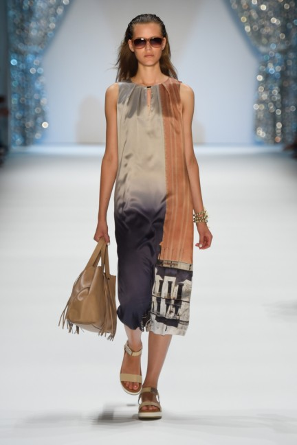 marc-cain-mercedes-benz-fashion-week-berlin-spring-summer-2015-24