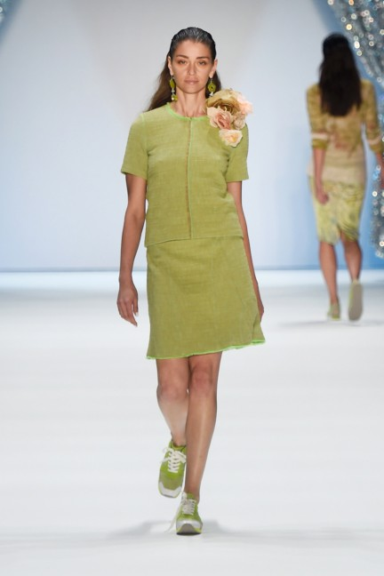 marc-cain-mercedes-benz-fashion-week-berlin-spring-summer-2015-30