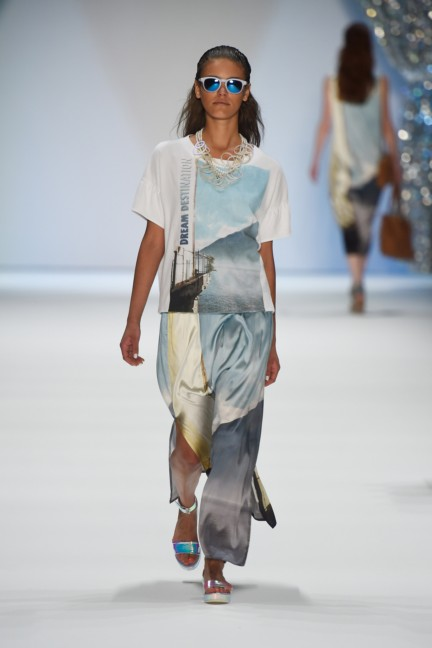 marc-cain-mercedes-benz-fashion-week-berlin-spring-summer-2015-37
