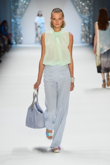 marc-cain-mercedes-benz-fashion-week-berlin-spring-summer-2015-38