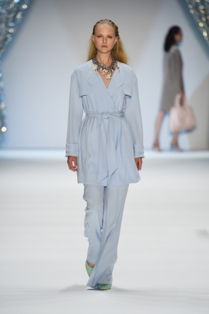 marc-cain-mercedes-benz-fashion-week-berlin-spring-summer-2015-40