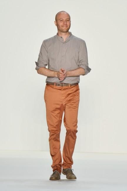ss-2014_fashion-week-berlin_de_marc-stone_34399
