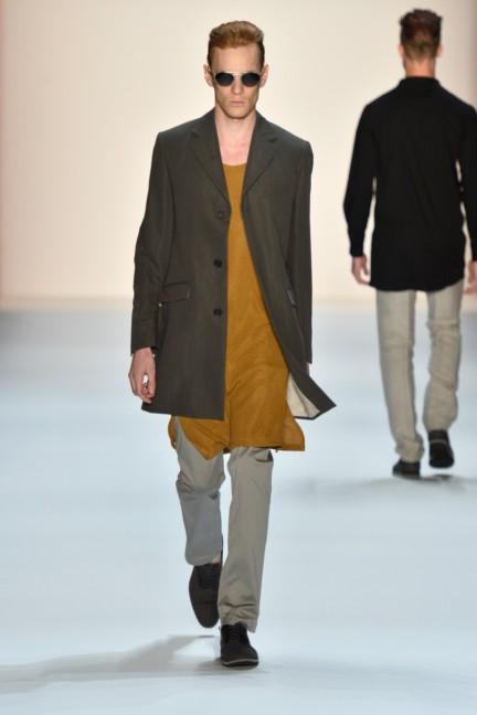 ss-2014_fashion-week-berlin_de_marc-stone_34400