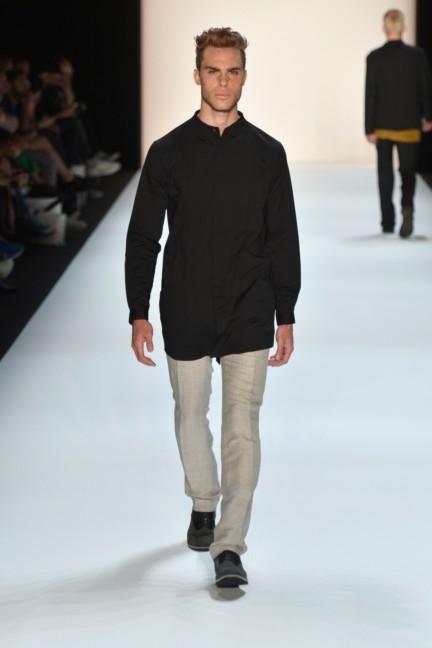 ss-2014_fashion-week-berlin_de_marc-stone_34401