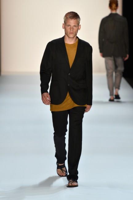 ss-2014_fashion-week-berlin_de_marc-stone_34402