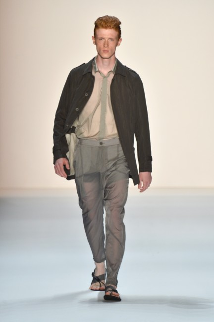 ss-2014_fashion-week-berlin_de_m