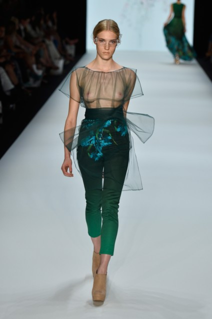 ss-2014_fashion-week-berlin_de_marcel-ostertag_35563