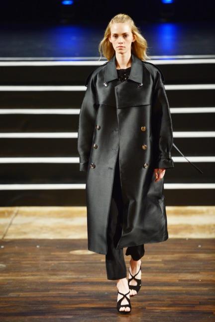 ss-2017_fashion-week-berlin_de_0032_marcel-ostertag_66640