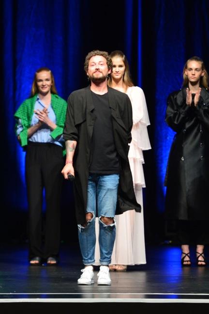 ss-2017_fashion-week-berlin_de_0037_marcel-ostertag_66635