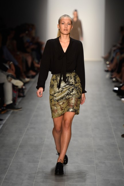 marcel-ostertag-mercedes-benz-fashion-week-berlin-spring-summer-2015-12