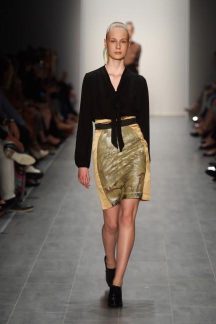 marcel-ostertag-mercedes-benz-fashion-week-berlin-spring-summer-2015-15