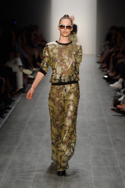 marcel-ostertag-mercedes-benz-fashion-week-berlin-spring-summer-2015-16