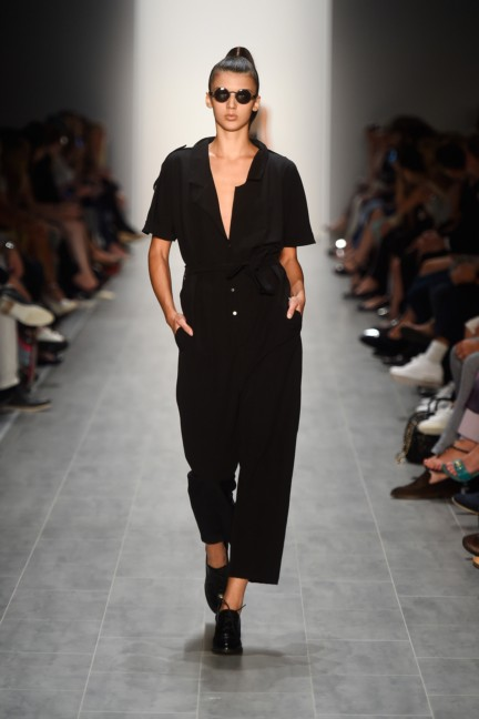 marcel-ostertag-mercedes-benz-fashion-week-berlin-spring-summer-2015-18