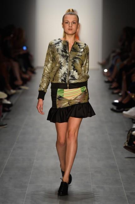 marcel-ostertag-mercedes-benz-fashion-week-berlin-spring-summer-2015-20