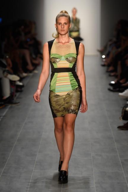 marcel-ostertag-mercedes-benz-fashion-week-berlin-spring-summer-2015-21