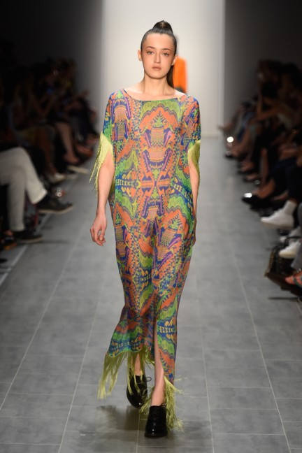 marcel-ostertag-mercedes-benz-fashion-week-berlin-spring-summer-2015-26