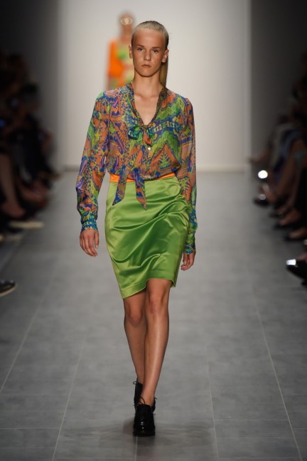 marcel-ostertag-mercedes-benz-fashion-week-berlin-spring-summer-2015-28