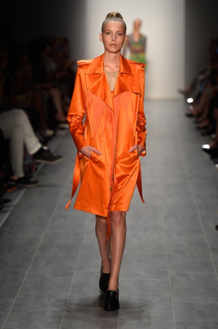 marcel-ostertag-mercedes-benz-fashion-week-berlin-spring-summer-2015-29