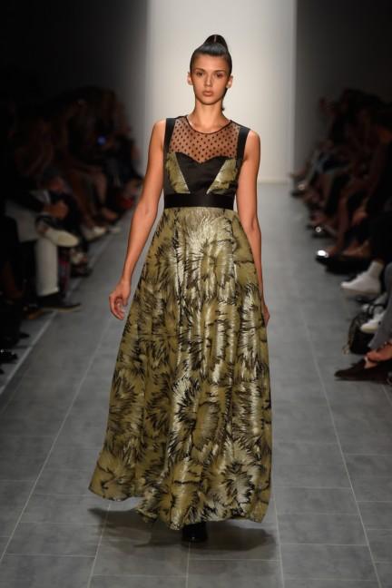 marcel-ostertag-mercedes-benz-fashion-week-berlin-spring-summer-2015-3