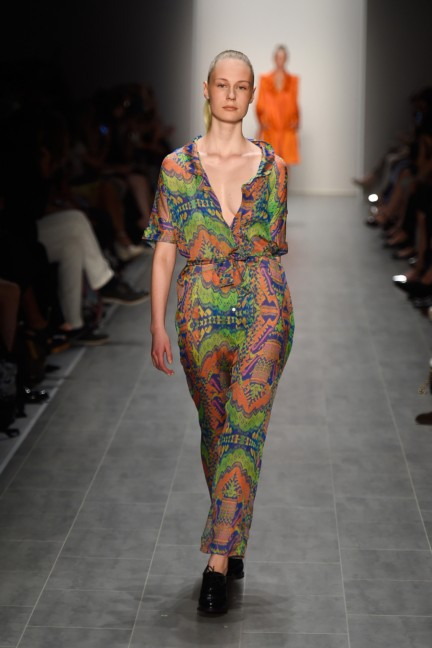 marcel-ostertag-mercedes-benz-fashion-week-berlin-spring-summer-2015-30
