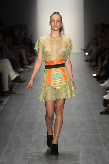 marcel-ostertag-mercedes-benz-fashion-week-berlin-spring-summer-2015-31