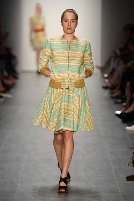 marcel-ostertag-mercedes-benz-fashion-week-berlin-spring-summer-2015-32