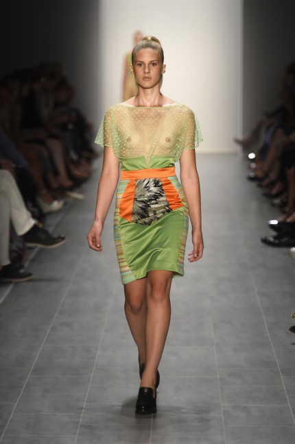marcel-ostertag-mercedes-benz-fashion-week-berlin-spring-summer-2015-36