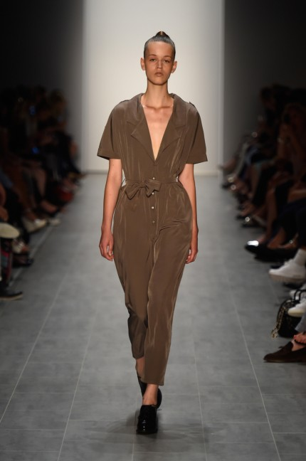 marcel-ostertag-mercedes-benz-fashion-week-berlin-spring-summer-2015-4