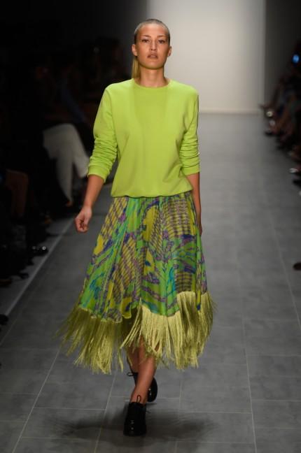 marcel-ostertag-mercedes-benz-fashion-week-berlin-spring-summer-2015-40