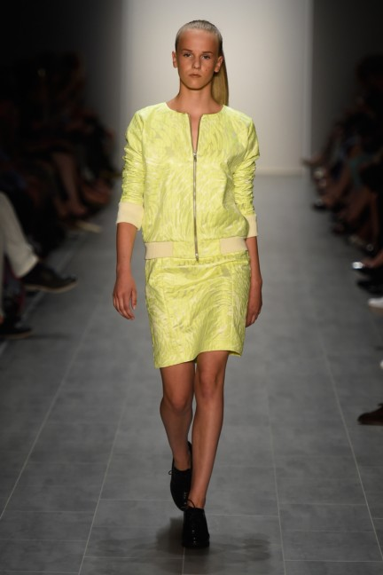 marcel-ostertag-mercedes-benz-fashion-week-berlin-spring-summer-2015-41