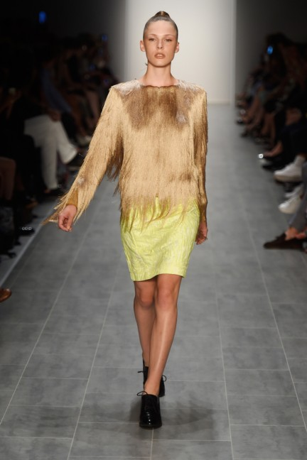 marcel-ostertag-mercedes-benz-fashion-week-berlin-spring-summer-2015-45