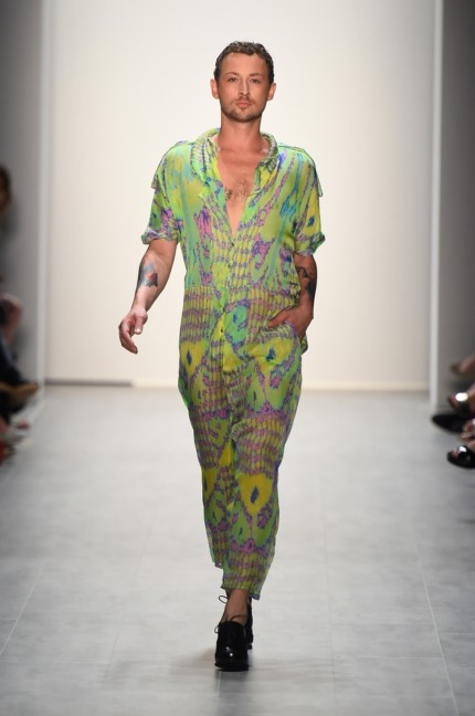 marcel-ostertag-mercedes-benz-fashion-week-berlin-spring-summer-2015-47