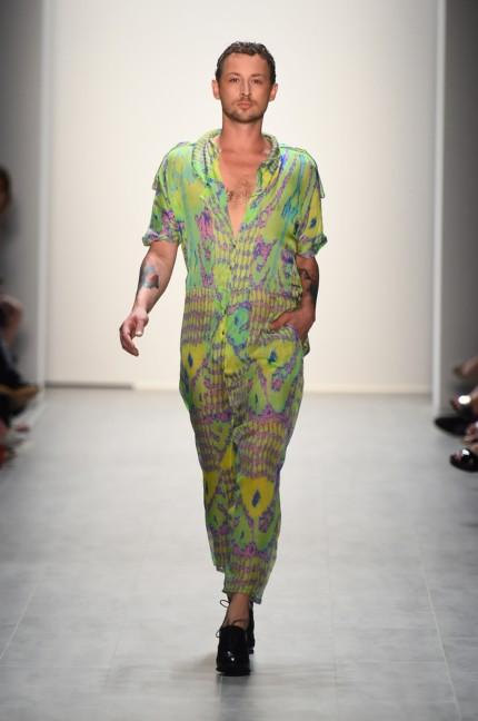 marcel-ostertag-mercedes-benz-fashion-week-berlin-spring-summer-2015-47