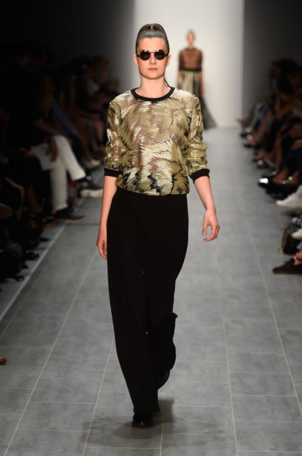 marcel-ostertag-mercedes-benz-fashion-week-berlin-spring-summer-2015-8